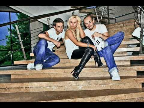 Xonia feat. Deepcentral  -  My beautiful one 2010