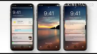 Top iOS 12 New Features, & Compatible Devices