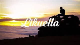 Camila Cabello - Never Be The Same (Yokside Remix)