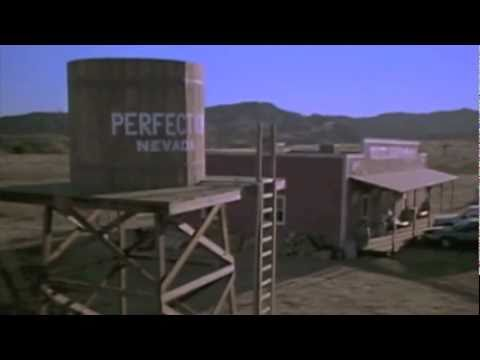 Tremors 3: Back to Perfection'