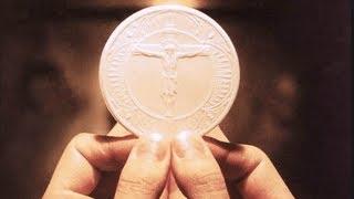 [Trực Tiếp] Thánh Lễ Kính Mình Máu Thánh Chúa - Giáo xứ Kẻ Sặt