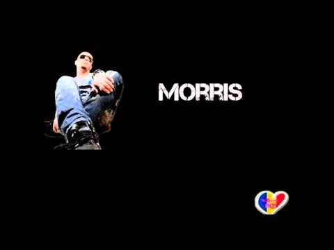 Morris - Angel eyes (Official Video HD)
