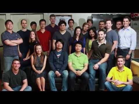 NetSuite Customer Story - Avant