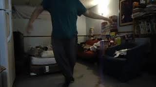 J Mac Jax Jones Play Dance