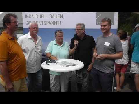 60 Jahre Handball in Pulheim