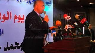 مصطفى بكري يكشف سبب رفض المشير طنطاوي تعيين ...