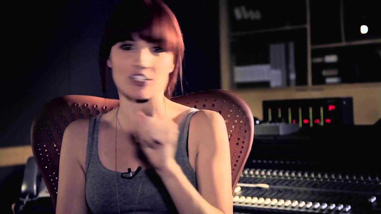 Видео игри: филмът (2014) Трейлър