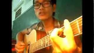 (GPT guitar school) BÀI 19 Cách INTRO khi chơi guitar