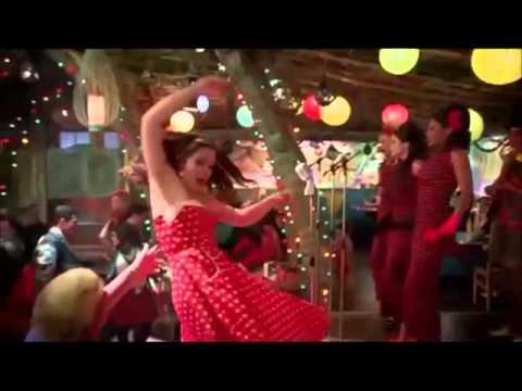 Baixar Teen Beach Movie | Wattpad Trailer