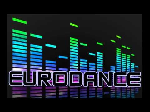 DJ BOBO Let The Dream Come True (dj l.b remix 2012) instrumental