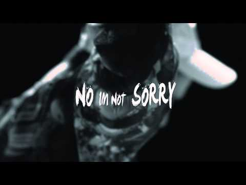 DEAN - I'm Not Sorry (ft. Eric Bellinger) Lyric Video