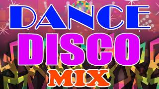 Best Disco Dance Songs of 70 80 90 Legend - Best Disco Music Hits Of All Time / New Disco Remix 2020