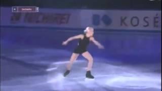 キーラ・コルピ4
