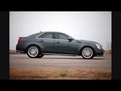 Cadillac Cts V Wagon Quarter Mile 2017 Ototrends Net