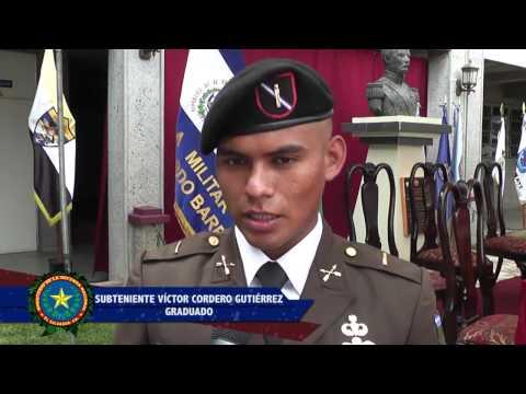 24NOV2014 GRADUACION DEL IENS DE LICENCIADOS EN ADMINISTRACION MILITAR