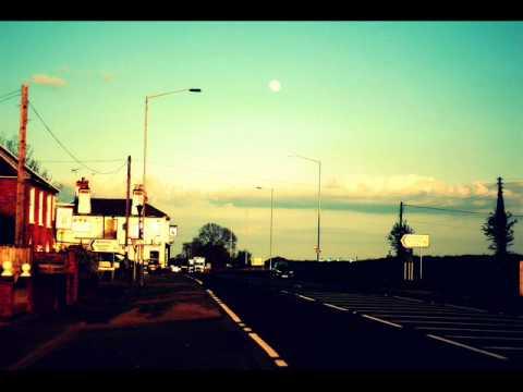 Tom Petty - Wake Up Time