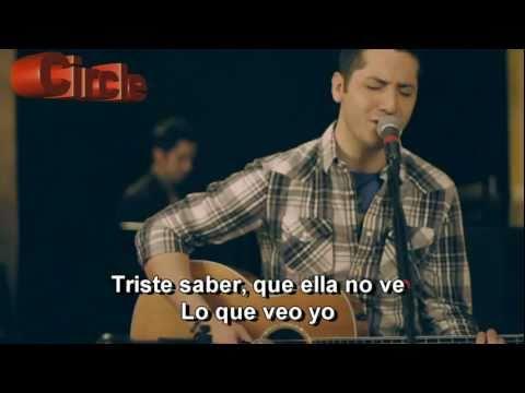 Just The Way You Are - Bruno Mars (Boyce Avenue acousticpiano cover) sub español