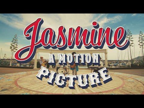 sumika / Jasmine【Music Video】※フジテレビ「バイキングMORE」テーマソング