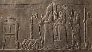 Ross Daly - Ross Daly, Elefthero Simio, Part 6, Ishtar