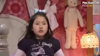 Gia Dinh La So 1 Phan 2 Tap 124