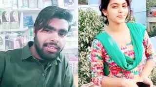Kitna Haseen Chehra Kitni Pyari Aankhen Dilwale song full movie song HD