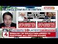 Covid Engulfs Japan, India | How Will Quad Nail Xi & Co? | NewsX - 28:37 min - News - Video