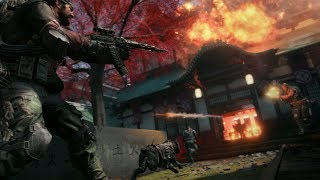 Official Call of Duty®: Black Ops 4 – Multiplayer Beta #CODTopPlays