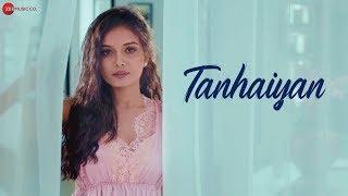 Tanhaiyan – Saurabh Gangal