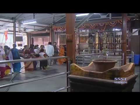 Sai Sampoorna Darshan PART3