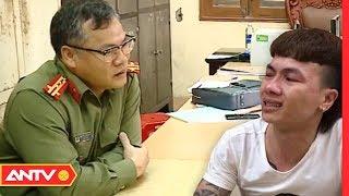 Tin nhanh 20h hôm nay   Tin tức Việt Nam 24h   Tin nóng an ninh mới nhất ngày 04/04/2019   ANTV