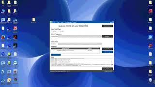 Vivo Y55L Flashing Update Tutorial | Vivo Flashing using AF