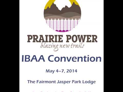 IBAA Convention 2014: Don't be burned by late fees