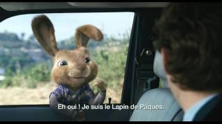 Hop :  bande-annonce 2 VOST