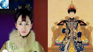Tô Ma Lạt: Cung nữ cả đời không tắm được cả hoàng tộc kính nể, c.h.ế.t còn được vua để tang