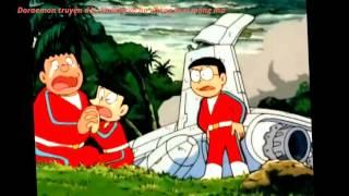 Doraemon truyện dài, Nobita và ba chàng kị sĩ mộng mơ FullHD