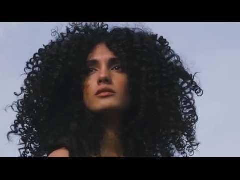 Macadamia Professional Hair Care at Beauty Bay