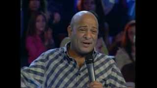 Džej - Imati pa nemati (Zvezde Granda 2008_2009 - 04.10.2008.)
