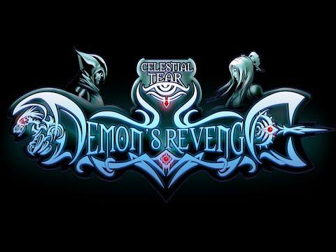 Average Giants Episode 54 - Celestial Tear: Demon's Revenge Returns!