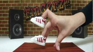fingers-breakdance-5.jpg