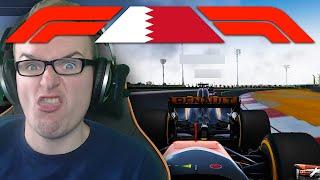 Jay schickt seine SCHLÄGER | Bahrain 2/2