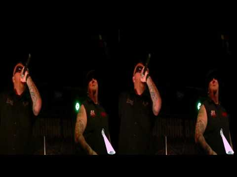 the moonshine bandits: beuutv season 5 episode 24