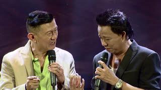 Hài Hải Ngoại 2017 | Bảo Chung Bảo Liêm | Hài Tết 2017 Siêu Mới Hay Nhất