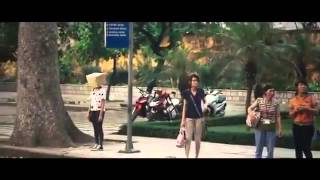 Phim ngắn: Sống thử - một câu chuyện ý nghĩa cho các bạn sinh viên
