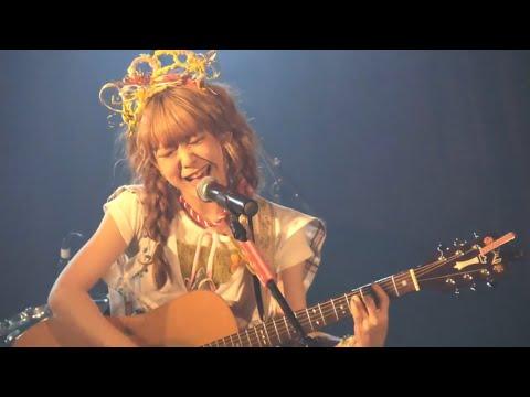 坂口喜咲 Live - 0(未発表曲)/ 熱帯魚