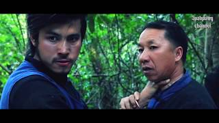 Hmong new movie - teev ntshav hlub full movie  part2 - 2018