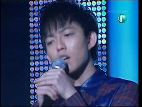 新加坡金曲獎電視轉播 - 林宥嘉 Part 2 伯樂