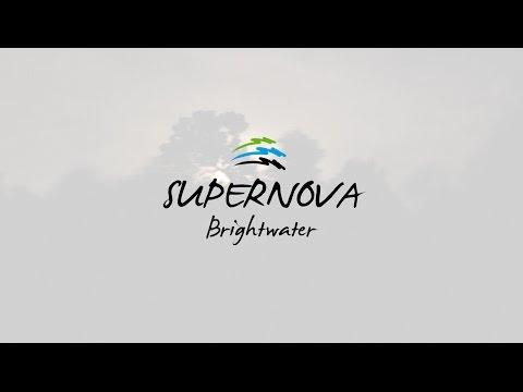Brightwater Supernova 2016