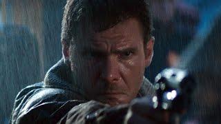 AMC Movie Talk – Harrison Ford Back For Blade Runner Sequel