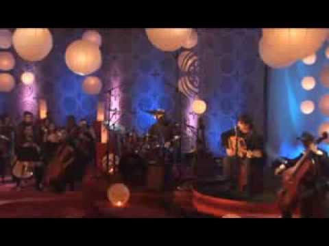 Baixar DVD - Rosa de Saron - CHANCE