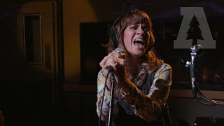Nicole Atkins on Audiotree Live (Full Session)